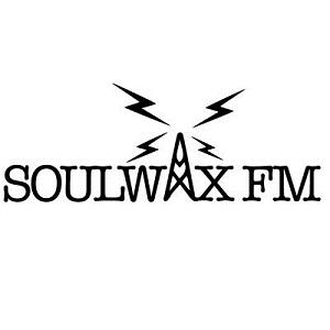 Radio Soulwax FM