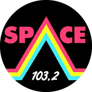 Radio Space 103.2
