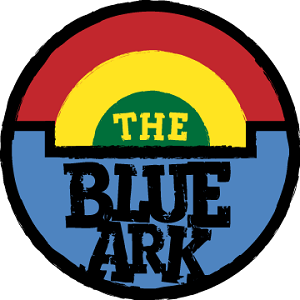Radio The Blue Ark