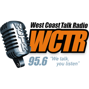gta-v-radio-wctr.png
