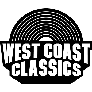 Radio West Coast Classics