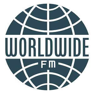Radio Worldwide FM