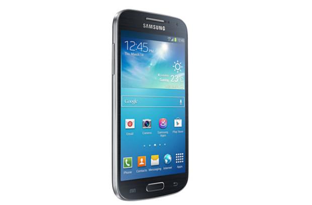 Os riscos nas telas incomodam muitos donos de celulares (Foto: Divulgação/Samsung)