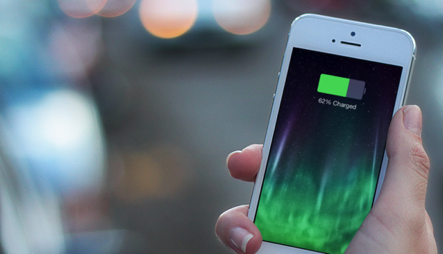 Bateria morre rápido com o iOS 7? Saiba como fazê-lo durar mais (Foto: Reprodução/iDownload Blog)