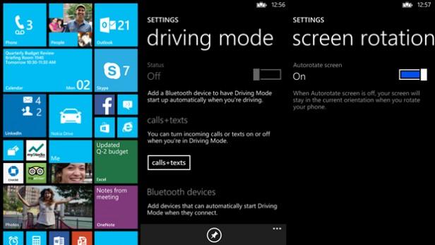 Microsoft anuncia oficialmente seu update de número 3 (Foto: Reprodução / Trusted Previews)