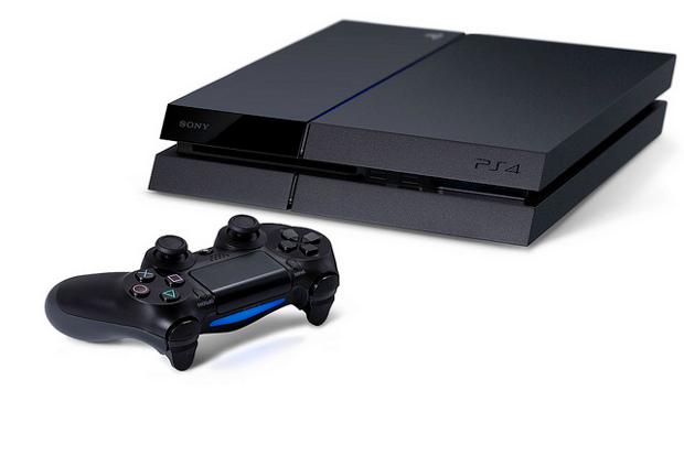 """Playstation 4 chegará ao Brasil custando """"apenas"""" R$ 3.999,00. (Foto: Divulgação)"""