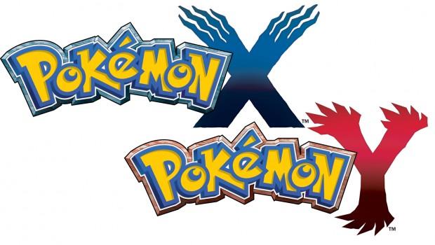 Pokémon X e Y: veja as principais diferenças entre as versões (Foto: Divulgação)