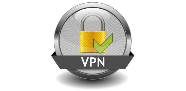 Acesso remoto mais comum é feito por meio de VPN, a rede privada virtual (Foto: Reprodução/Best VPN)