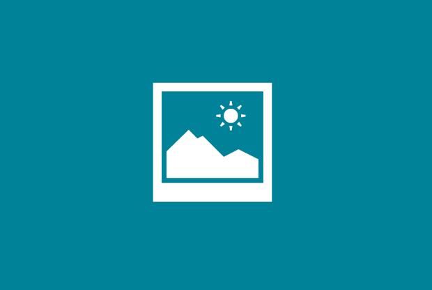 Como editar imagens no novo aplicativo Fotos do Windows 8.1 (Foto: Reprodução/Marvin Costa)