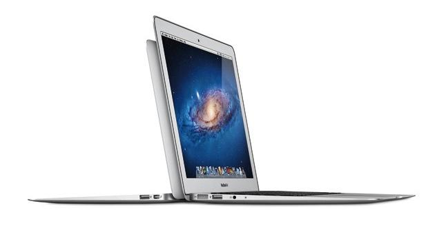 Apple anuncia recall de MacBooks Air com problemas no armazenamento (Foto: Divulgação)
