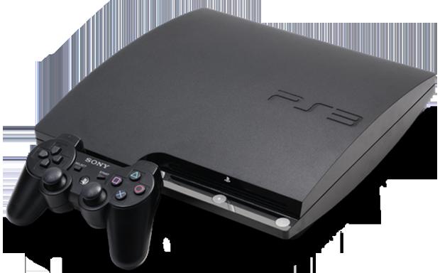 PS3 chegou por R$ 2 mil e depois abaixou o preço (Foto: Divulgação)