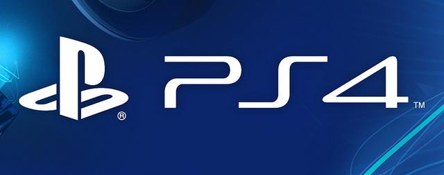 PS4 no Brasil pode ganhar novidades sobre preço (Foto: Reprodução/PS Blog)