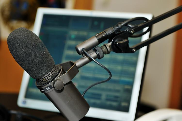 Como criar rádios online com programas gartuitos; veja dicas do TechTudo (Foto: Pond5)