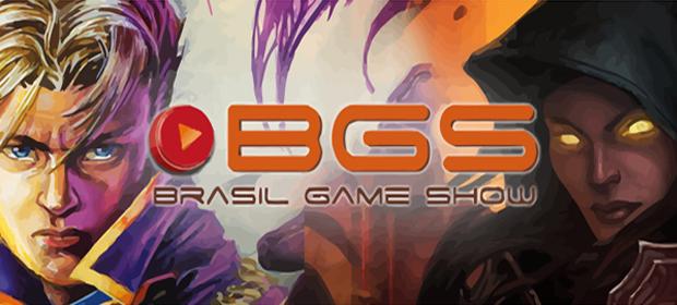 Blizzard promete mostrar Hearthstone e Diablo 3 (Foto: Divulgação)