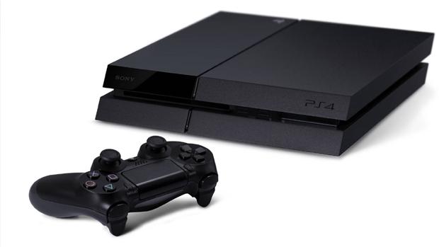 PS4 terá 32 estações de jogo na BGS (Foto: Divulgação)