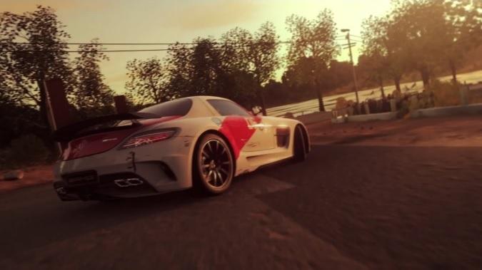 Comercial do PS4 relembra história da marca (Foto: Reprodução / YouTube)