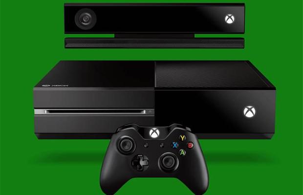 Xbox One confirma presença na Brasil Game Show 2013 (Foto: Divulgação)