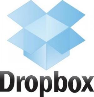 Dropbox é um dos mais famosos serviços de computação na nuvem (Foto: Divulgação)