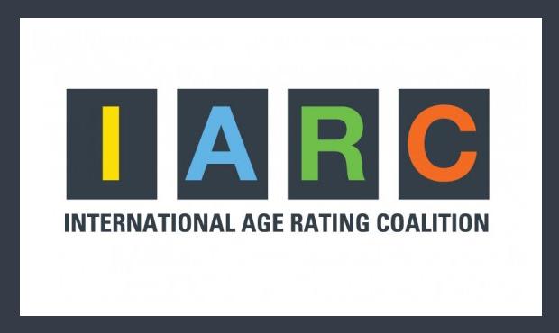 Coalizão Internacional de Classificação Etária (Foto: Divulgação) (Foto: Coalizão Internacional de Classificação Etária (Foto: Divulgação))