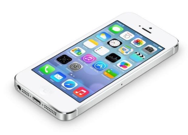 Como melhorar a qualidade do áudio em ligações telefônicas no iPhone (Foto: Divulgação)