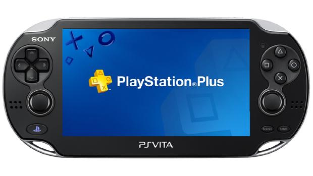 Bug na PlayStation Store do PS Vita dá serviço PS Plus de graça para brasileiros (Foto: game-modo.com)