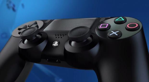 PlayStation 4 tem 180 jogos em desenvolvimento, afirma Sony (Foto: Divulgação) (Foto: PlayStation 4 tem 180 jogos em desenvolvimento, afirma Sony (Foto: Divulgação))