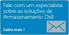 Botão Dell (Foto: Divulgação)
