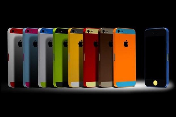 Onde comprar iPhone 5S compatível com o 4G do Brasil (Foto: Reprodução/geekvox.)