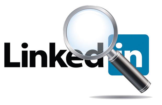 LinkedIn é a maior rede social voltada para o mercado de trabalho (Foto: Divulgação)