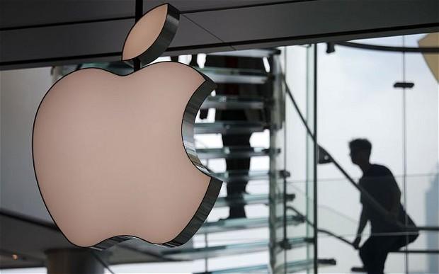 Tim Cook afirma que empresa está confiante para trabalhar em novos tipos de produto. (Foto: Reprodução / Telegraph)