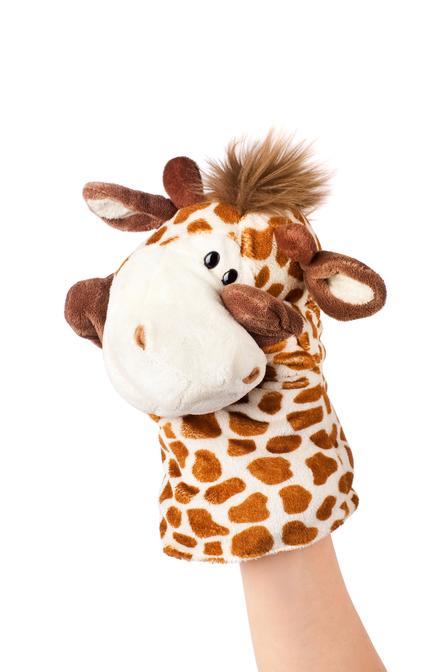 Girafa no Facebook? Entenda o motivo dessa brincadeira que tomou conta da Internet (Foto: Pond5)