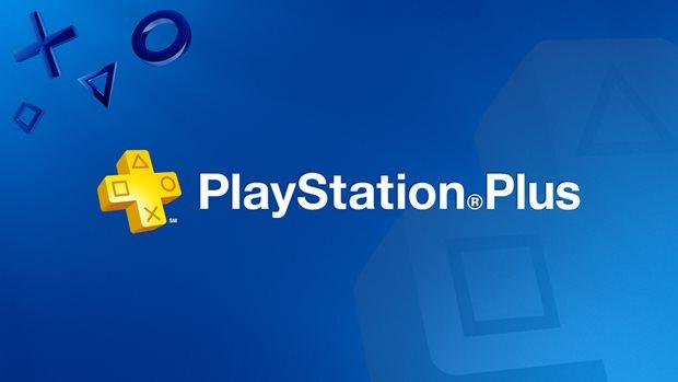 Assinatura da Plus é essencial para jogar online (Foto: Divulgação)