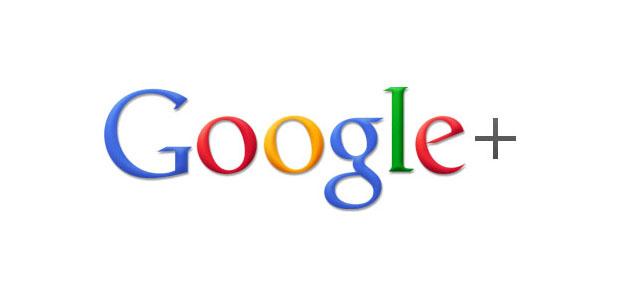 Usuários poderão criar URLs personalizadas no Google+ (foto: Reprodução/Google)