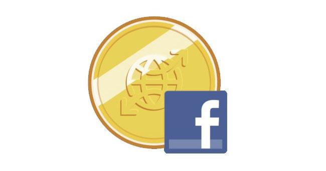 Golde do Facebook Credits engana mais de 70 mil na rede social (Foto: Reprodução/Facebook)