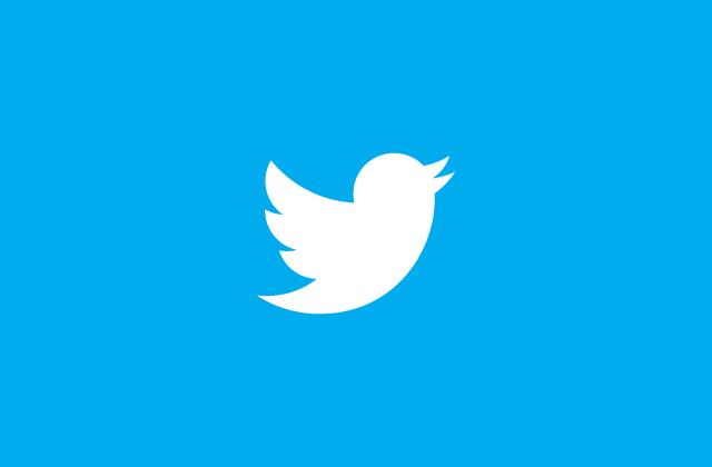 Mudanças no Twitter melhoram a experiência de seus usuários. (Foto: Reprodução / The Verge) (Foto: Mudanças no Twitter melhoram a experiência de seus usuários. (Foto: Reprodução / The Verge))