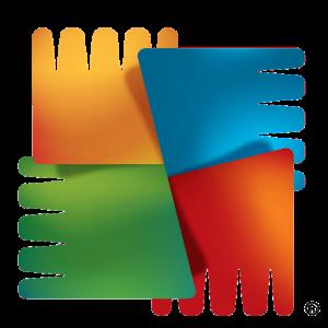 AVG é um dos antivírus mais populares nos dispositivos Android (Foto: Reprodução/Google Play)