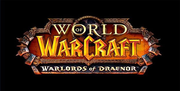 http://s.glbimg.com/po/tt/f/original/2013/11/08/world-of-warcraft-expansao.jpg