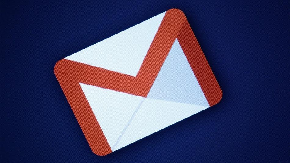 Gmail adiciona mais botões de atalho para YouTube, Vimeo, Dropbox e Google Docs. (Foto: Reprodução / Mashable)