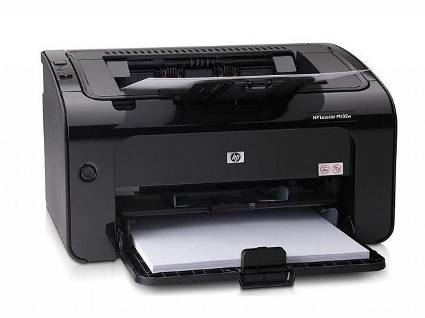 Mantenha os drives da impressora atualizados (Foto: Reprodução/supriweb)