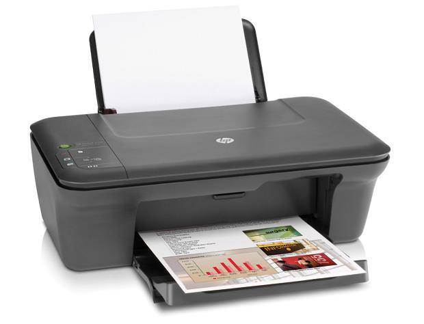 Fila de impressão, um dos problemas mais recorrentes na hora de imprimir arquivos (Foto: Reprodução/ jmahfuz)