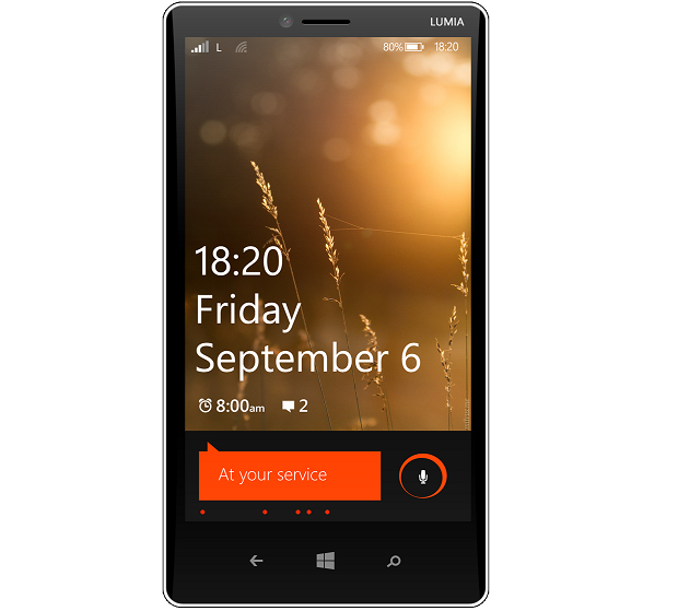 Nokia deve lançar novo smartphone no início de 2014 (Foto: Reprodução/WMPowerUser)