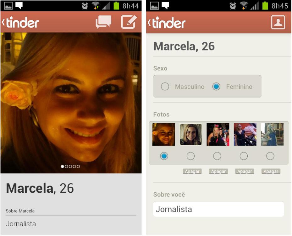 sexo carioca chats para conhecer pessoas