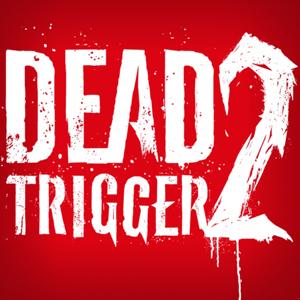 Dead Trigger 2 (Foto: Divulgação)
