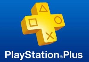PS Plus será obrigatória para disputar partidas online no PS4. (Foto: Divulgação)