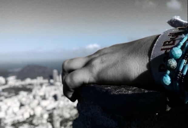 Refocus muda o foco e permite efeitos de cores na imagem (Foto: Divulgação)