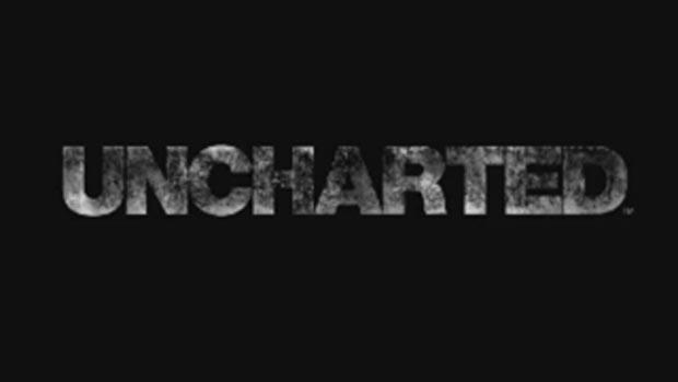 Uncharted vai chegar ao PS4 em breve (Foto: Reprodução)