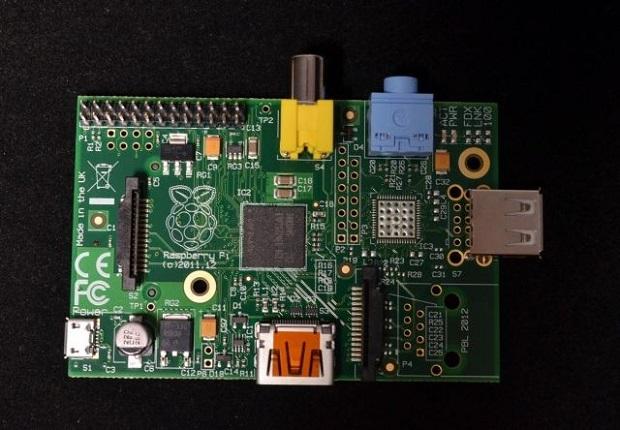 Raspberry Pi supera os dois milhões de unidades vendidas (Foto: Reprodução/Neowin)