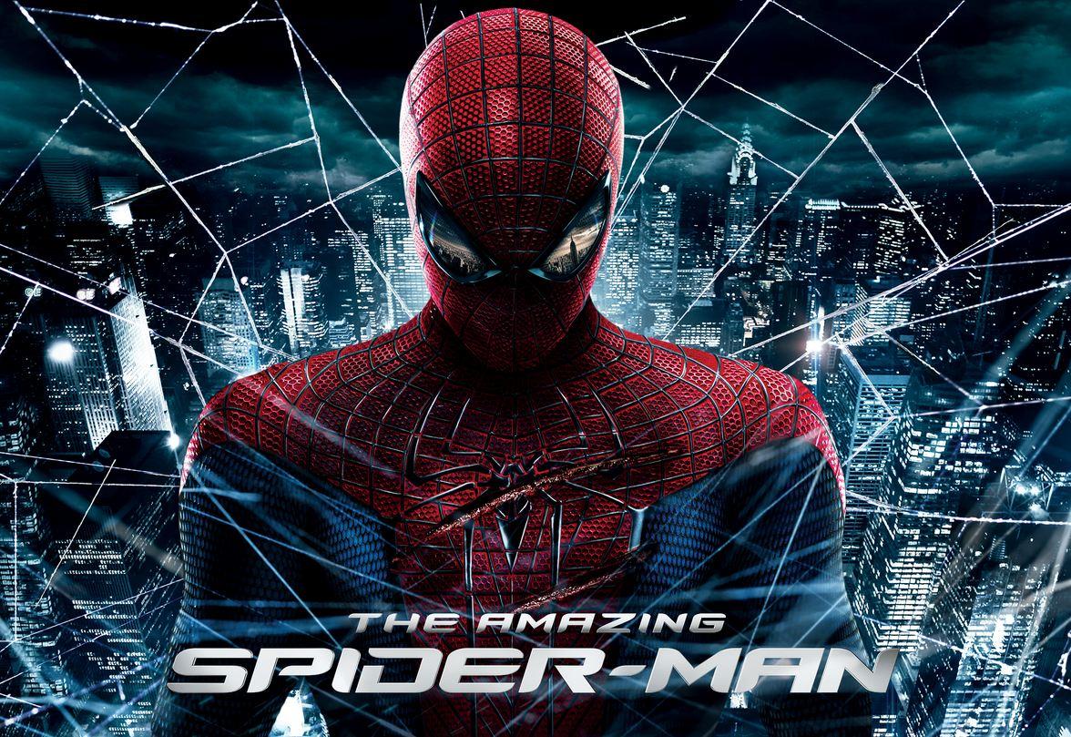 The Amazing Spider-Man (Foto: Divulgação/Gameloft)