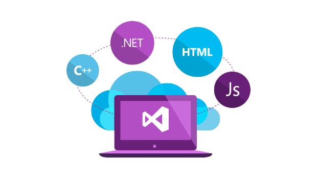 Visual Studio 2013 promete tornar fácil a criação de apps para Windows, Android e iOS com um mesmo código (Foto: Reprodução/Visual Studio)