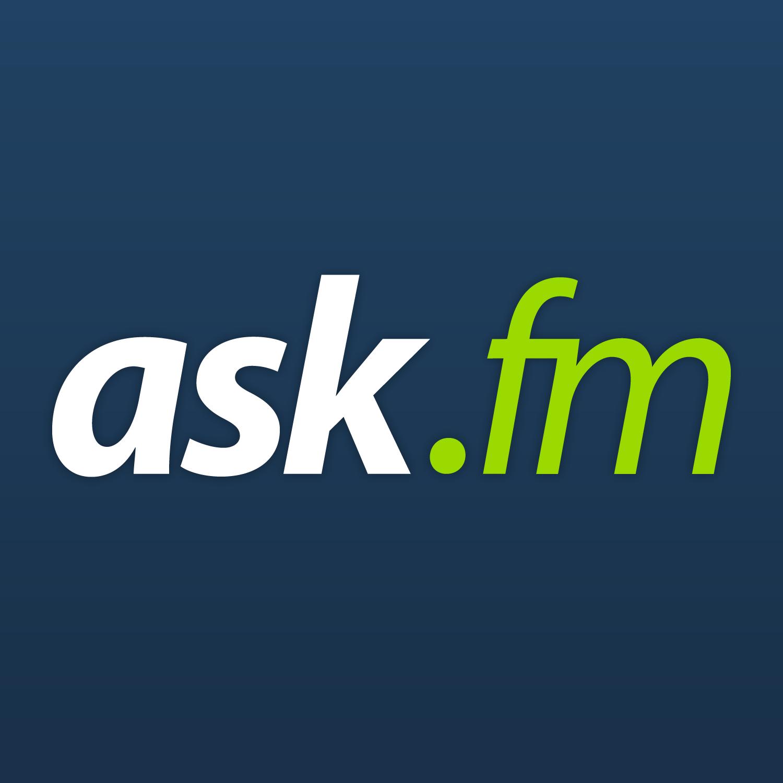 askfm (Foto: Reprodução)